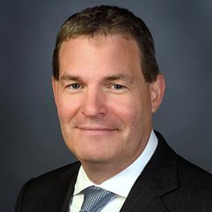 Cory D. Wiegert