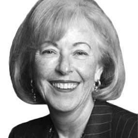 Martha Billes