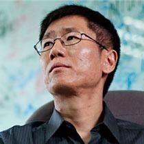 Liu De