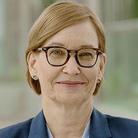 Laura Nyquist