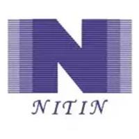 Nitin Spinners Ltd logo