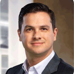 Matt Eakins