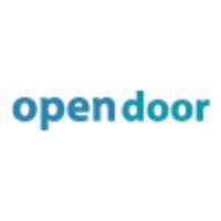 Open Door Community Health Cente... logo