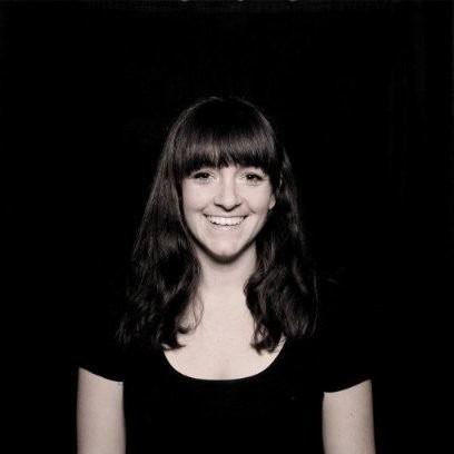Hannah Cotier
