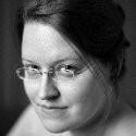 Katja Kivilahti