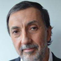 Eliseo Oreste Salinas