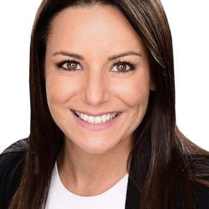 Profile photo of Ilda Jamison, Managing Director, Australia and New Zealand at SpotX
