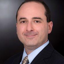 Alan Kirshenbaum