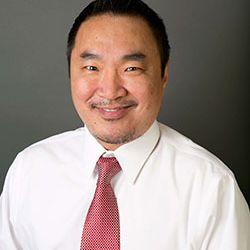 Hung Miu