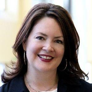 Allison Dew