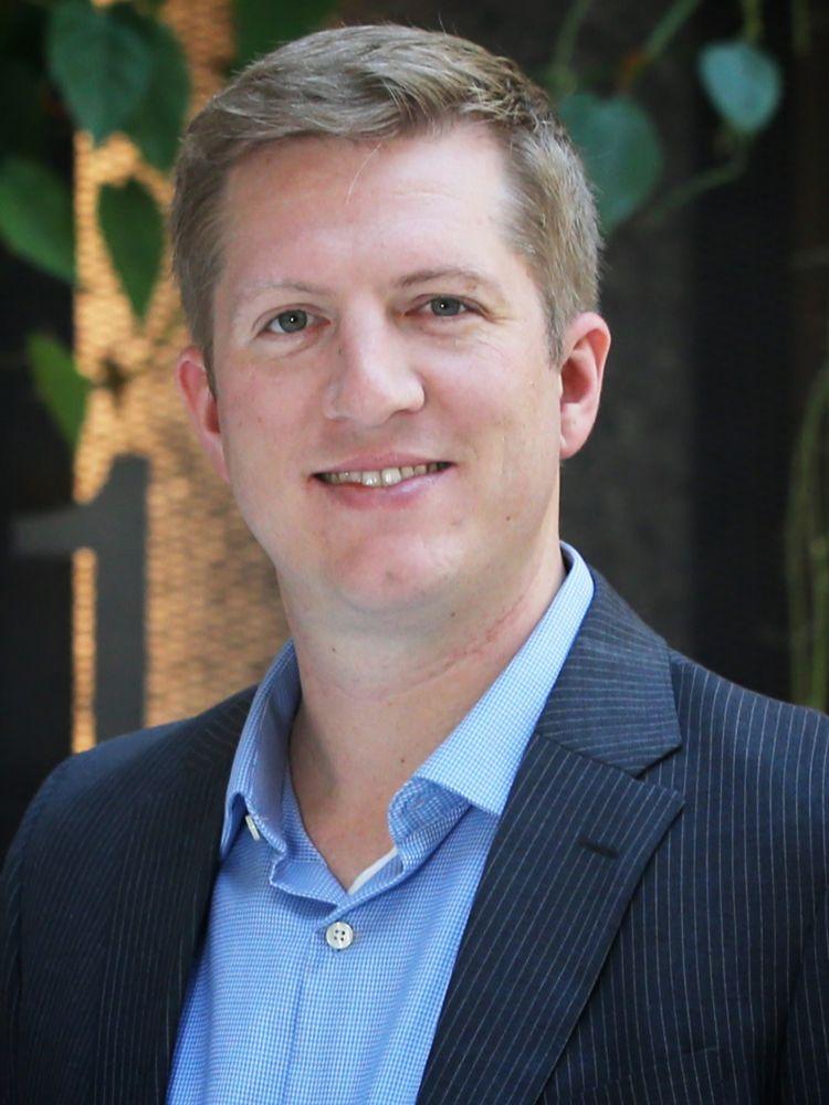Sezzle Promotes Paul Paradis to President, Names Veronica Katz new Chief Revenue Officer