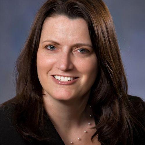 Kristen L. Disanto