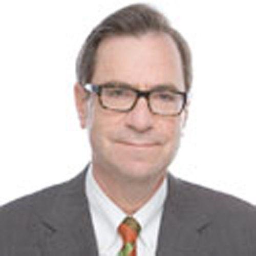 Stephen H. Halperin