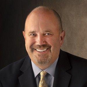 Kevin L. Mattson