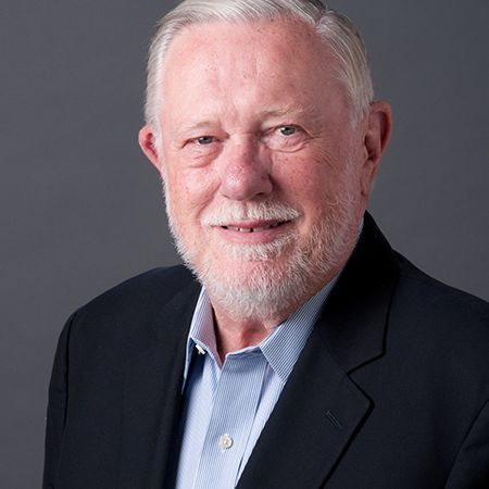 Charles M. Geschke