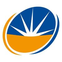 The Industrialization & Energy Services Company logo