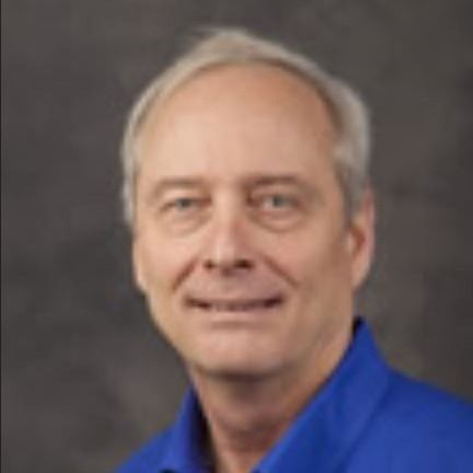 Nicholas J. Lundquist