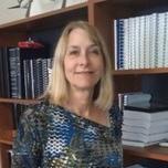 Lisa Geberth