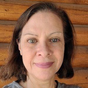 Nora Gibson