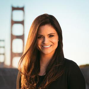 Tessa Lyons - Laing