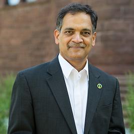 Suresh Garimella