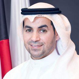 Ghanim Naser Al-otaibi