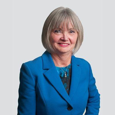 Carol Devenny