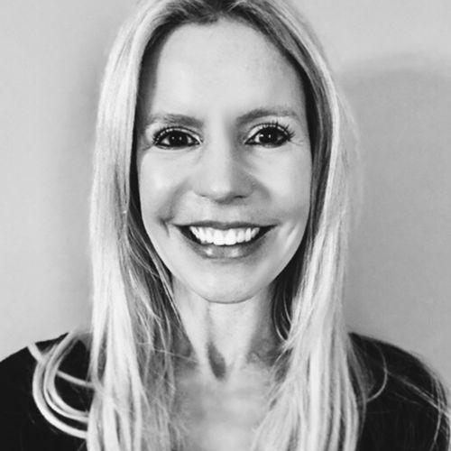Profile photo of Lana Adair, Director at The Blueshirt Group