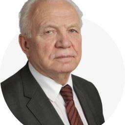 Valery Fedorov