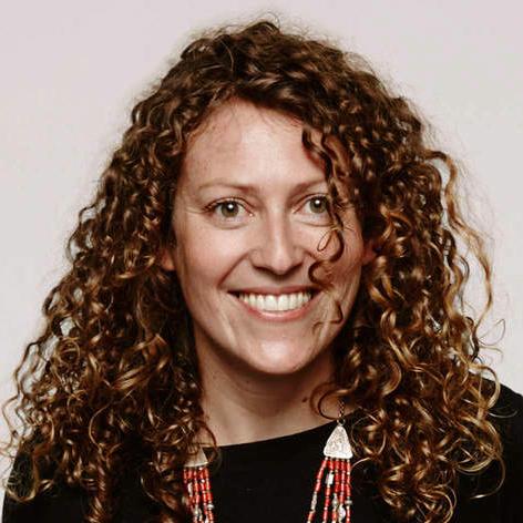 Michelle Kreger