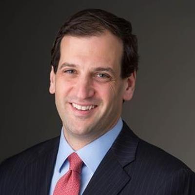 Ben Rubin