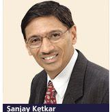 Sanjay Ketkar