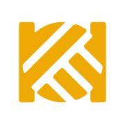K·Coe Isom logo