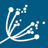 Didi Hirsch Mental Health Servic... logo