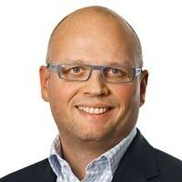 Peter Ryttergaard
