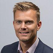 Bjorn Widerstedt