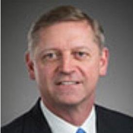 Charles T. Lauber