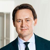 Kristian Villumsen