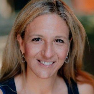 Mikaela Gavas