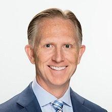 Scott M. Clements