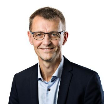 Poul Michaelsen