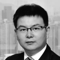 Frank Yuan