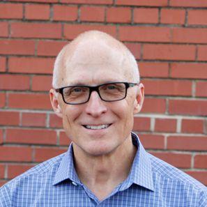 Mark Dermott