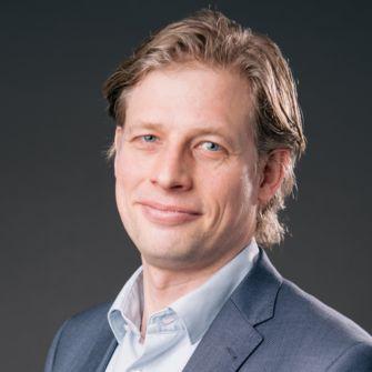 Daniel Kristiansson