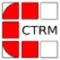 CTRM logo