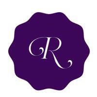 Rachel Renders Results logo