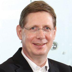 Dirk Nieder