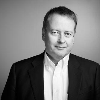 Johann Hjartarson
