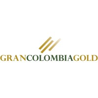 Gran Colombia logo