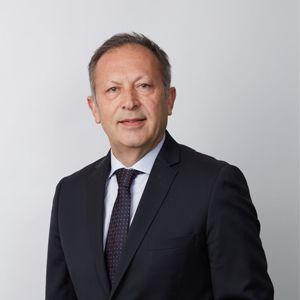 Manuel Antunes Alves